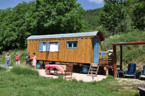 Photo credit: Alpes de Haute Provence via Foter.com / CC BY