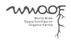 wwoofing-logo