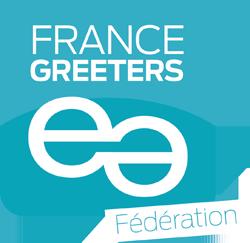 logo-fg-avec-baseline_ecran250px