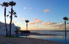 Une retraite itinérante orientale au Maroc?