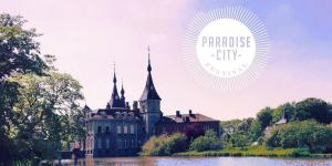 Paradise-City-Festival-twitter-1024x512