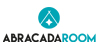Logo réseau AbracadaRoom