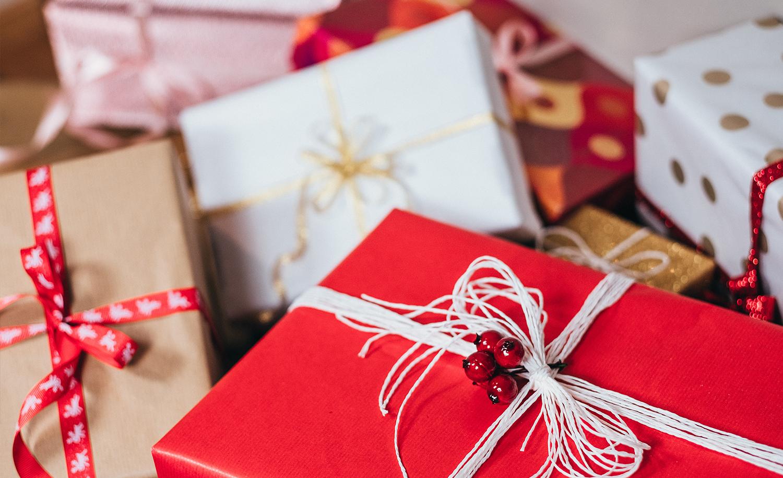 Cadeaux insolites - AbracadaRoom